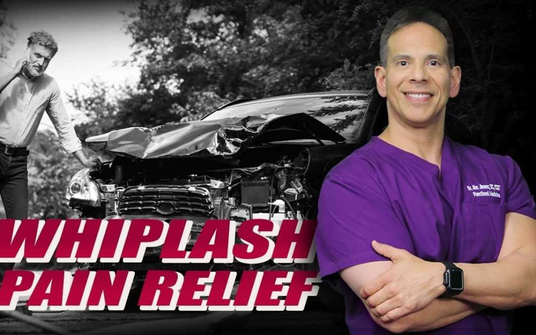 *Auto Accident Injury* Treatment | El Paso, TX (2019)