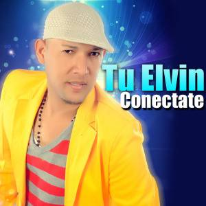 tu-elvin-conectate-tema-nuevo-2014 (1)