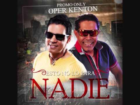 Tito Y Gaby-Esto No Lo Para Nadie