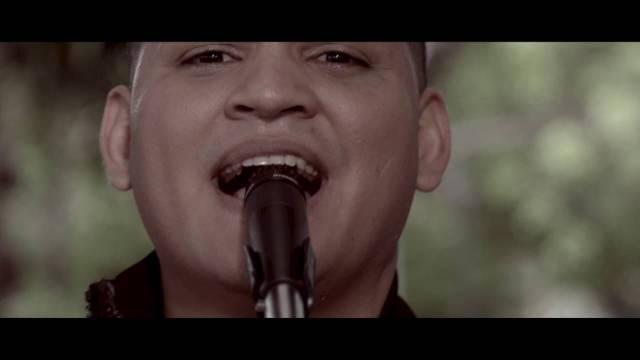 Gabriel Alvarez-El Mas Grande Amor(Video Oficial)