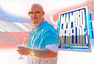 Molina-Mambo-Rebelde-NEW-2016-CongueroRD