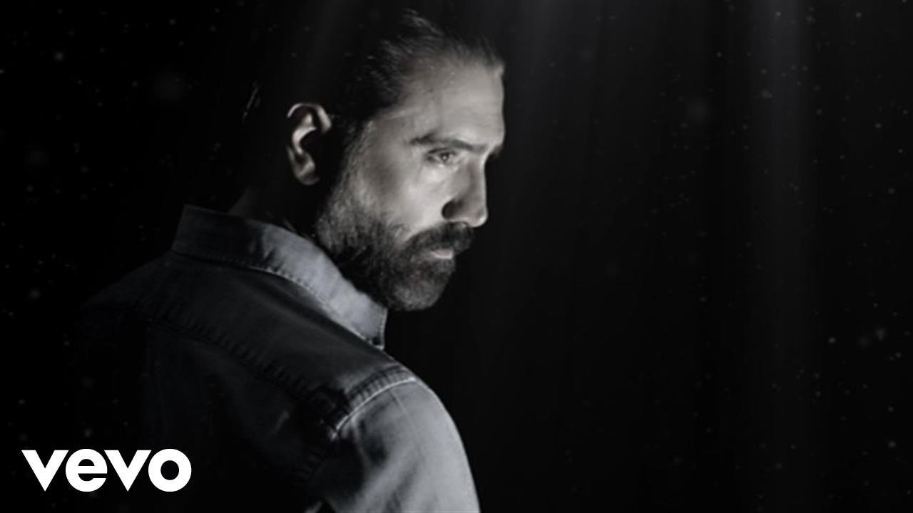 Alejandro Fernández – Quiero Que Vuelvas