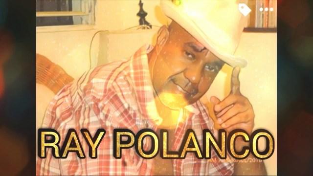 RAY POLANCO… -NACI PARA AMAR(BACHATA)