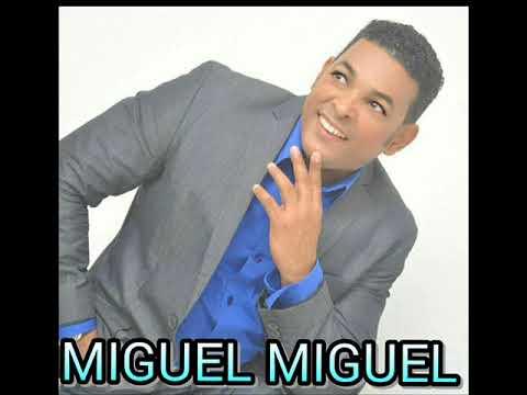 Miguel Miguel-Que Hay En Tu Mirada
