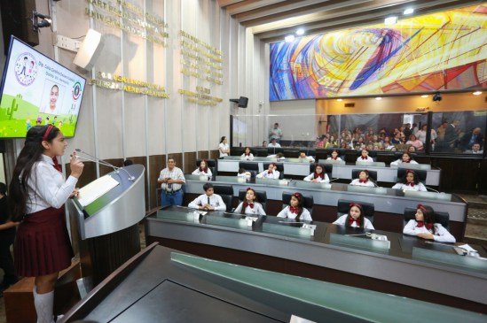 Com. Social - Congreso de Sonora - LXI Legislatura250417-24