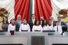 Com. Social - Congreso de Sonora - LXI Legislatura250417-4