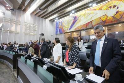 Com. Social - Congreso del Estado de Sonora - 61 leg - AFCES - 050417-9