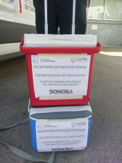 donaciones 1