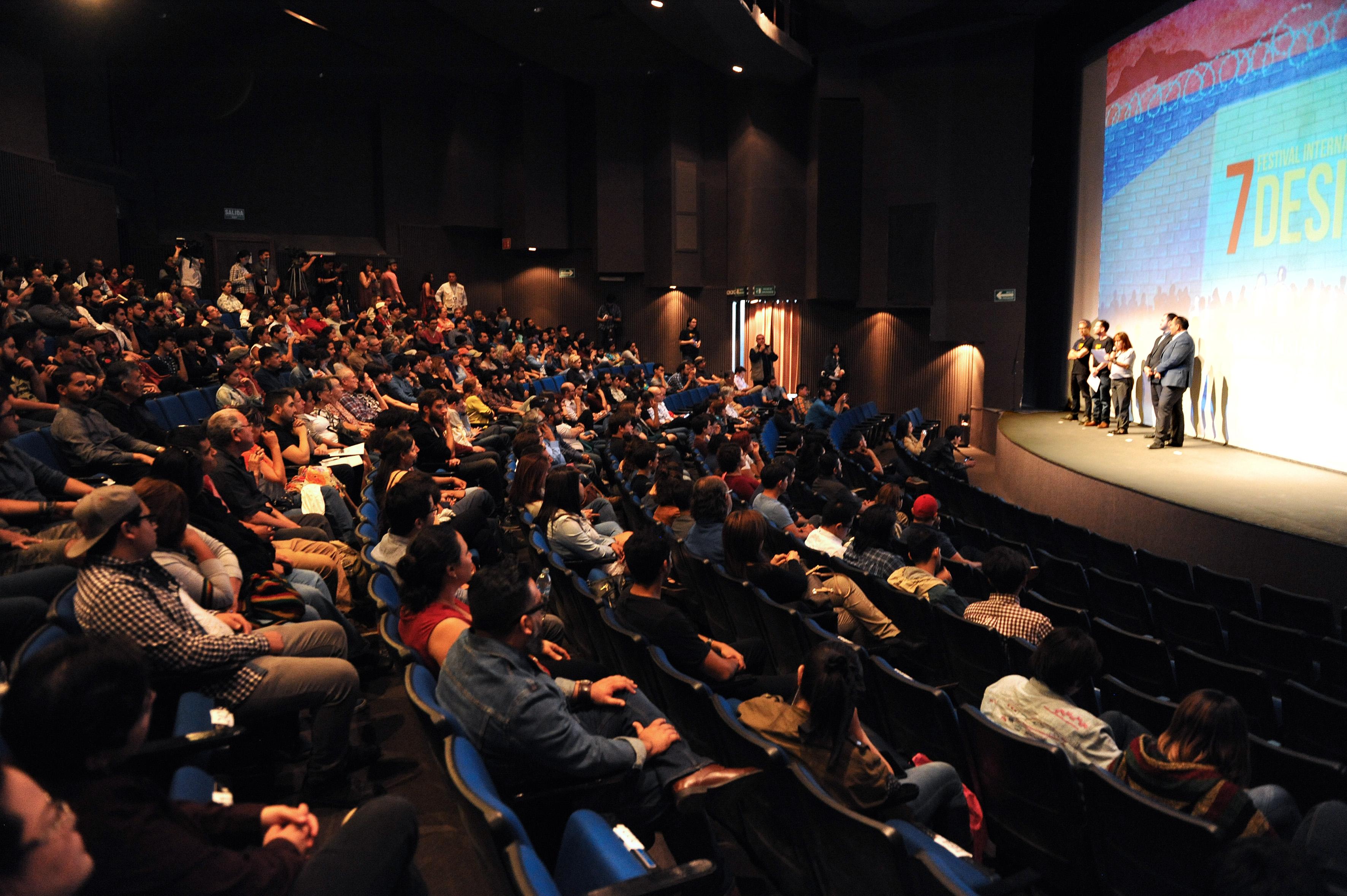 festival cine 1