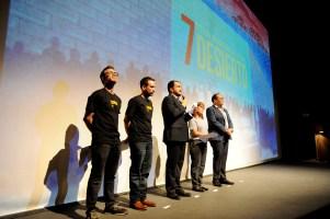 festival cine 2