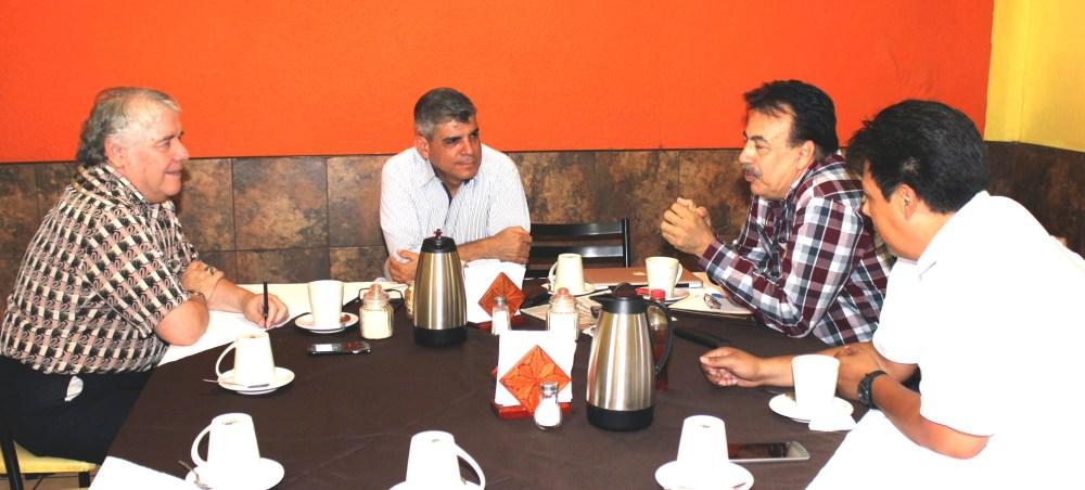 FGR con periodistas (13 Jul. 17) (4)-2