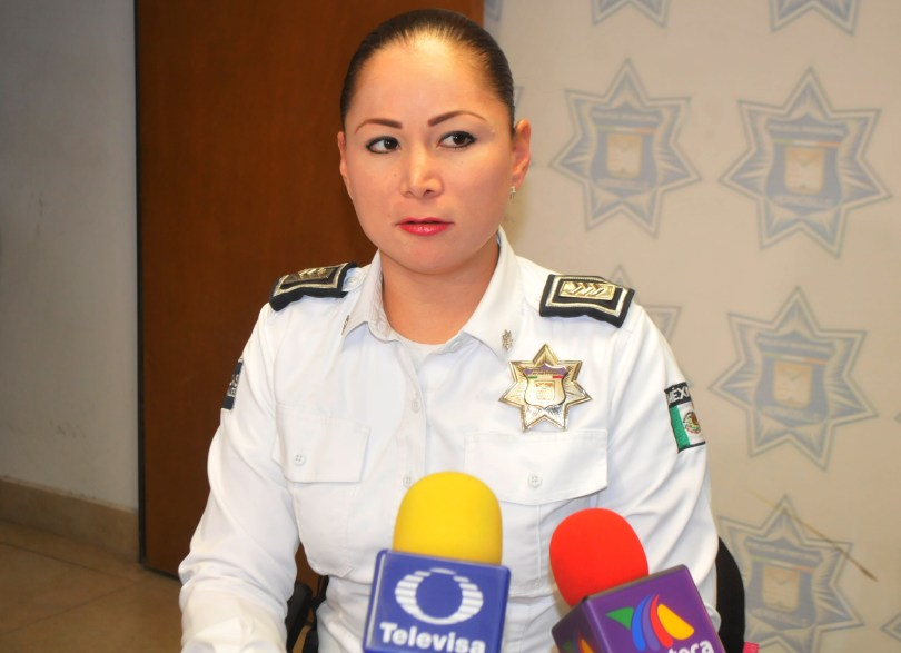 Janneth Pérez Morales