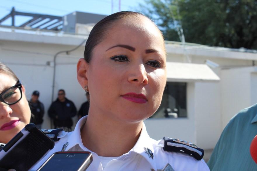 Janeth Elena Perez Morales