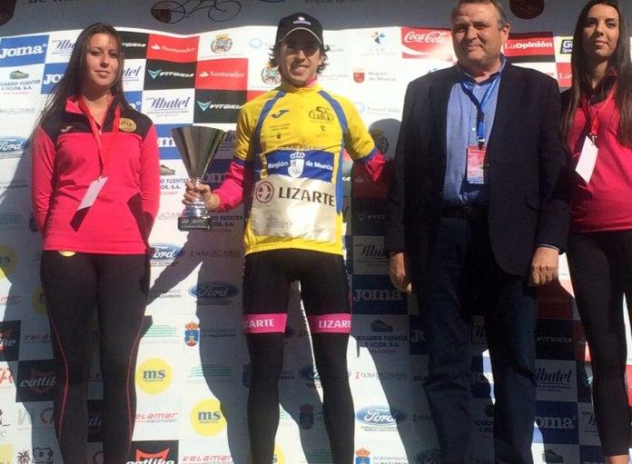 Rafael-Márquez-1º-1ª-vta-costa-cálida_15