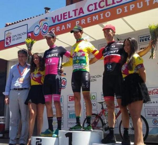 Victoria_de_Cristian_Rodriguez_en_la_XXVI_Vuelta_Ciclista_a_Leon