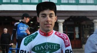 Ángel Fuentes Almagro