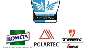 Polartec Kometa Fund Contador