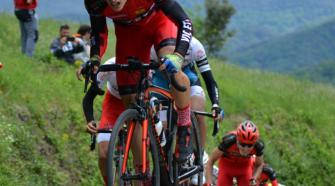 Fichajes Valverde Team