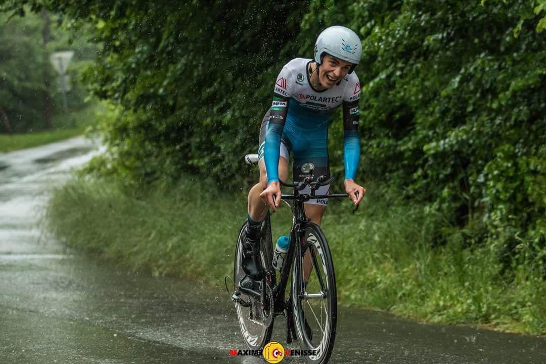 Manuel Garrido Bicicletas Rodríguez