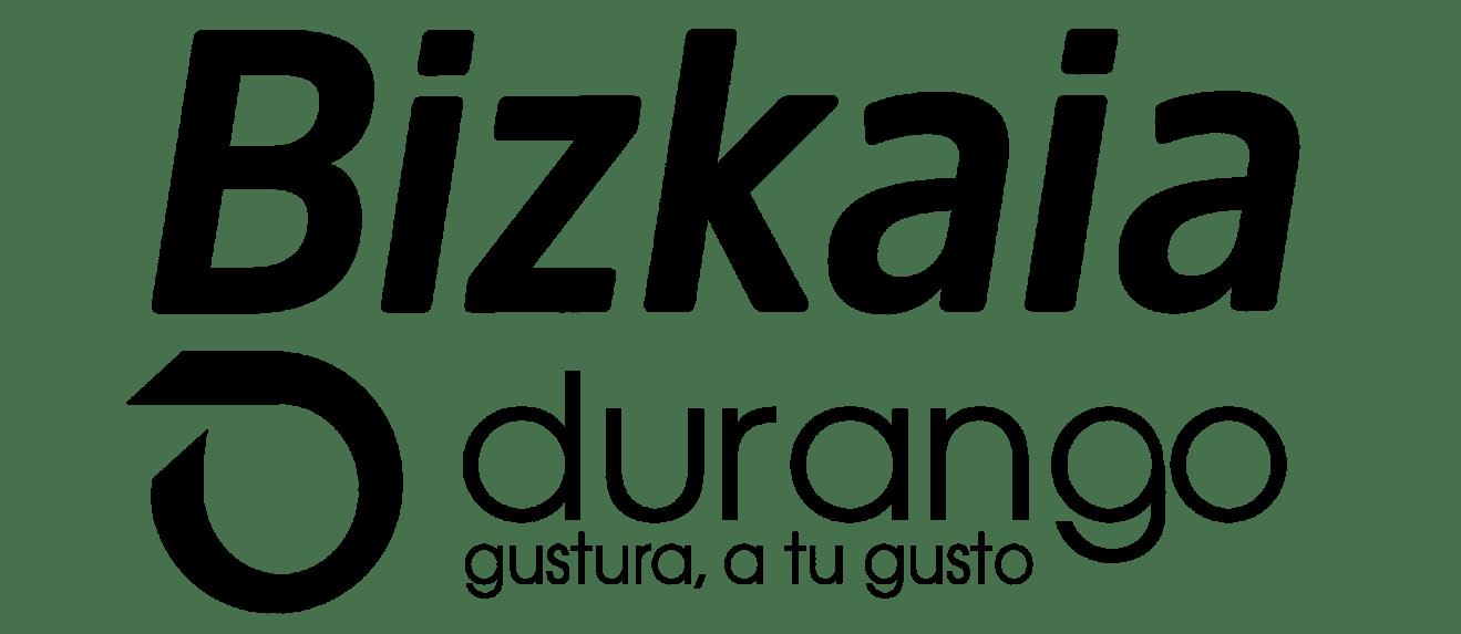 Bizkaia Durango 2019