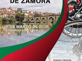 GP Ayto Zamora cartel