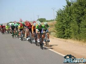 Bicicletas Rodríguez Extremadura Salamanca