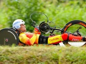rfec copa mundo ciclismo adaptado