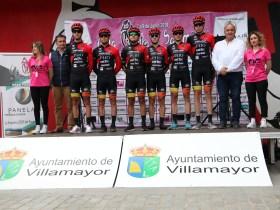 CC Cartagena Salamanca