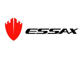 Logo Essax