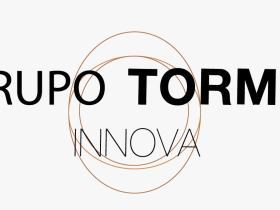 Gsport Grupo Tormo