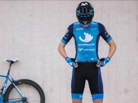 Inverse Valverde Team