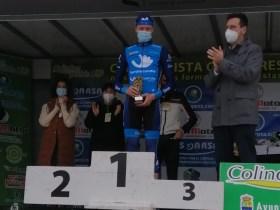 Abel Balderstone Valverde Colindres