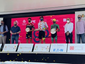 Essax Romaric Forques GP Vila Real