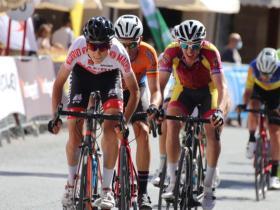 Federación Madrileña de Ciclismo FMC