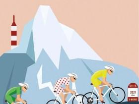 Etapa 4 TV Vuelta Madrid sub-23