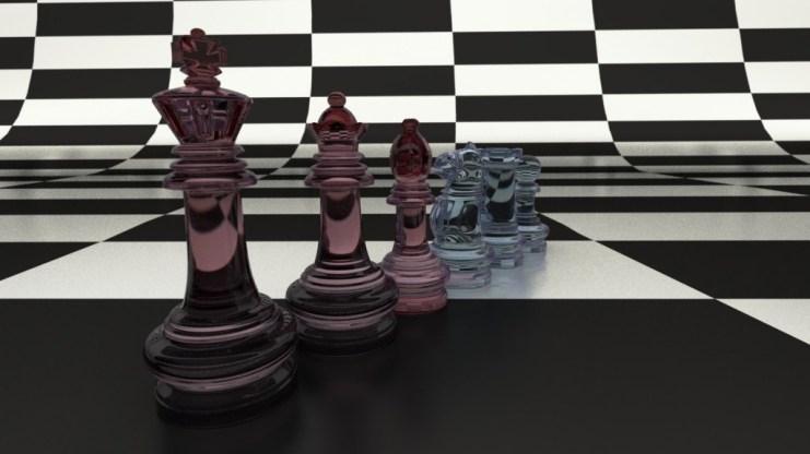 jefe fecha caducidad - liderazgo líquido - acciones de liderazgo estratégico