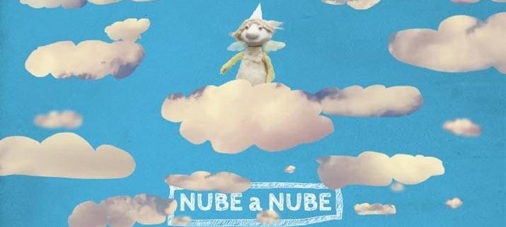 Nube a nube de Periferia Teatro