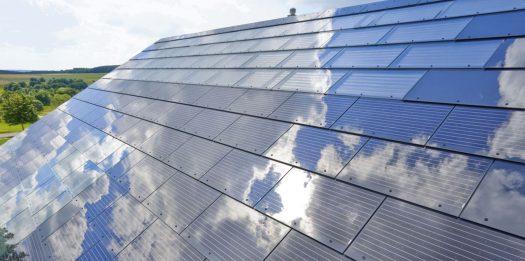 tejado-solar-de-tesla