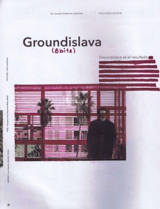 1) Groundislava (1)
