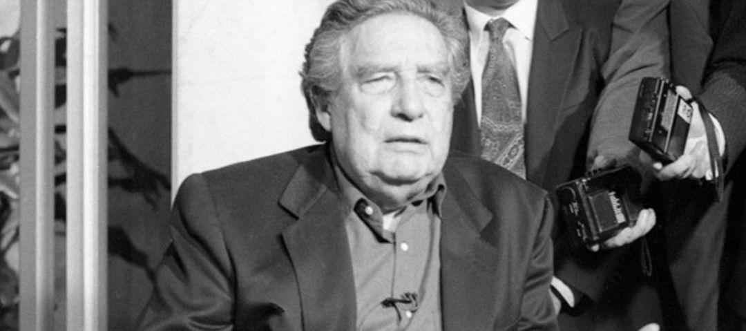 Resultado de imagen para El acervo de Octavio Paz será monumento artístico