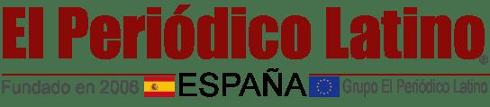 El Periódico Latino de España