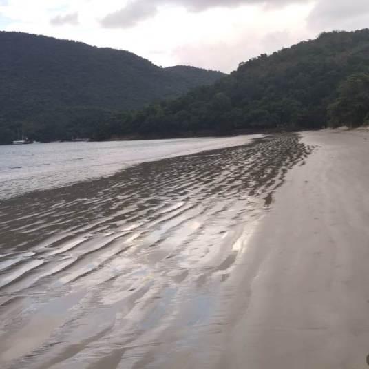 playa de anchieta