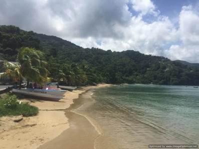 playas sin fin