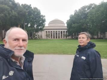 En el MIT