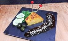 Tortilla ligera 26