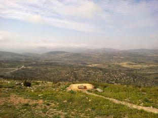 En el Montemayor