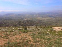 Desde el Montemayor
