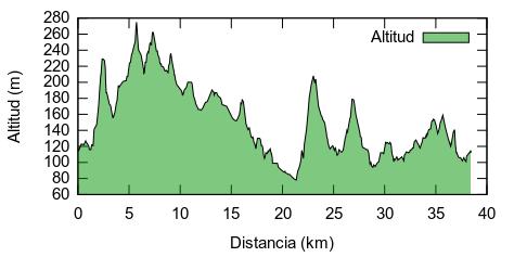 perfil-estivella-13-jun-2015