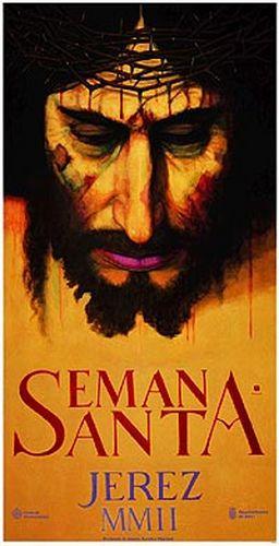 Año 2002. Autor: Carlos Ayala