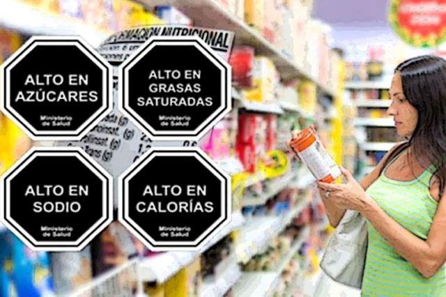 Consumidores informados